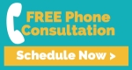 Free-Phone-Consultation1-300x161